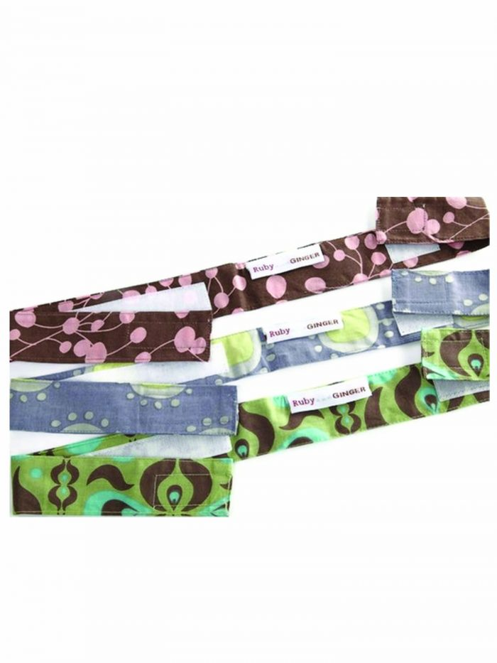 Toy Tie 3 Colours (2)
