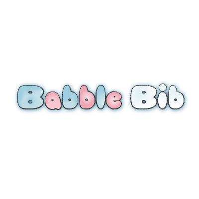 Babble Bib