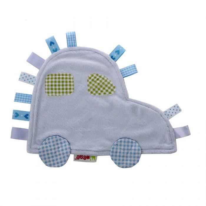 car comforter