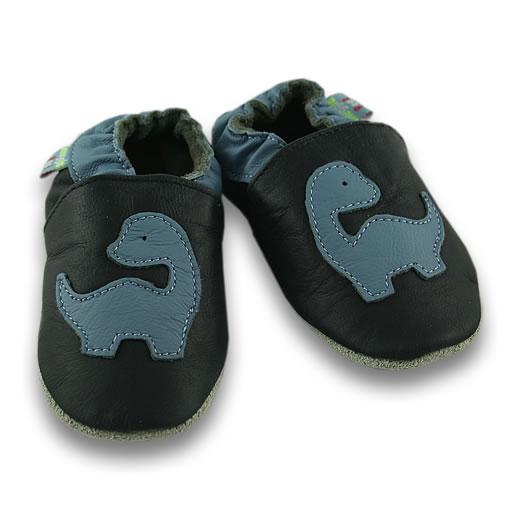 dinosaur-shoes