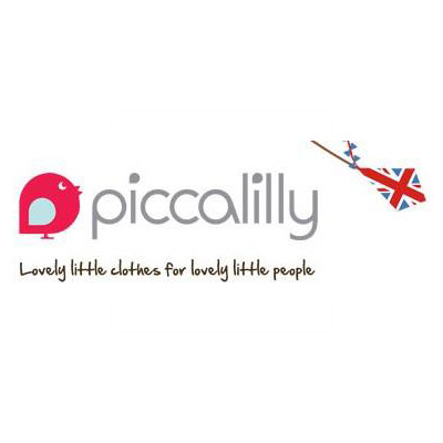 Piccallily