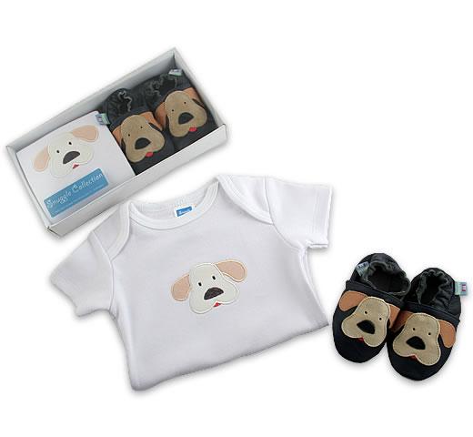puppy-gift-set-520