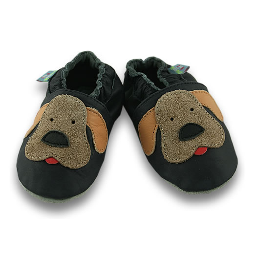 puppy-shoes