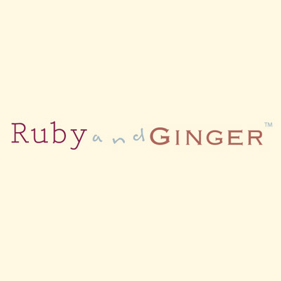 Ruby and GINGER