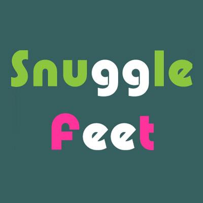 Snuggle Feet