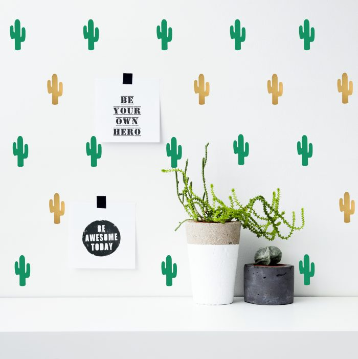 wall stickers modern contemporary design unique space for your little ones room